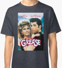 Fett Classic T-Shirt