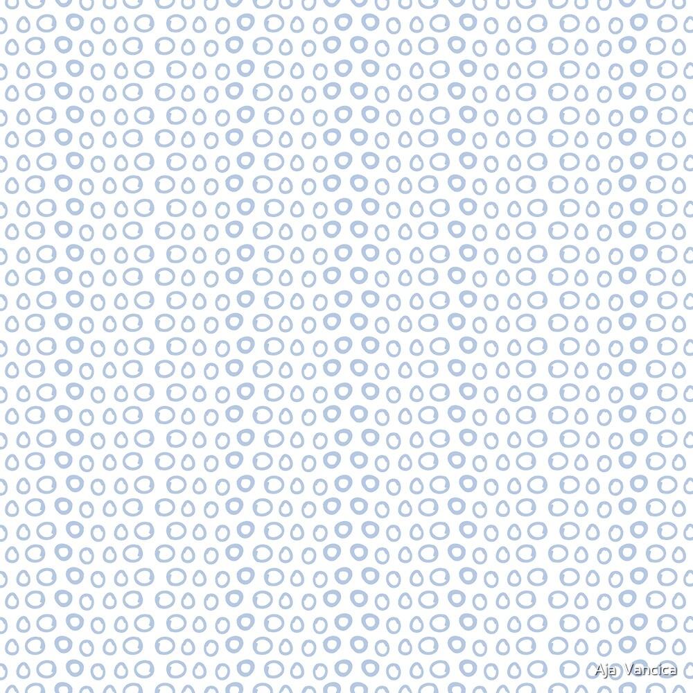 circles circles by Aja  Vancica