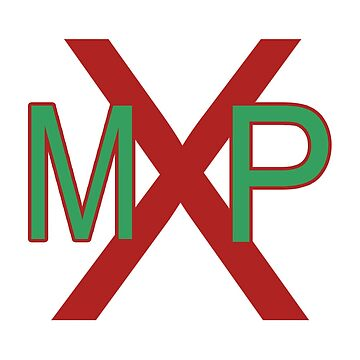 MootroidXproductions Logo  by JCAsher