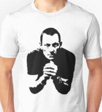 Lance Unisex T-Shirt