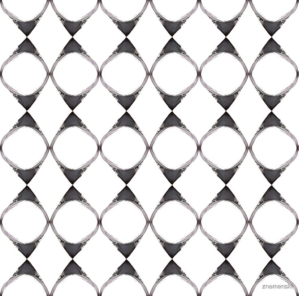 Composition, frame, texture, scheme, diagram, circuit, schema, chart by znamenski