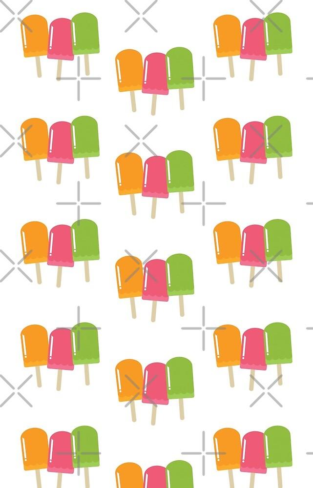 lollipop by justforya