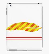 Its Leviosa iPad Case/Skin