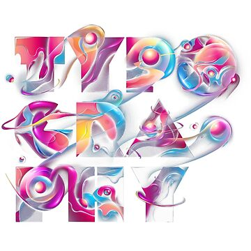 Typography by pennylhill4