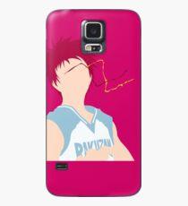 Kuroko no Basuke ; Akashi Case/Skin for Samsung Galaxy