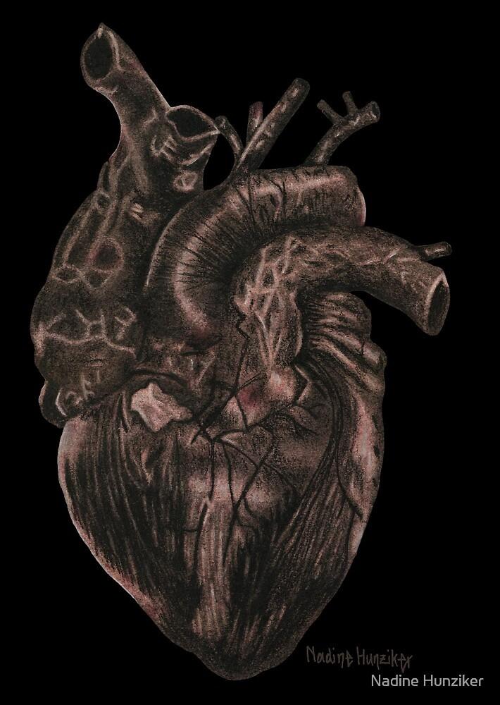 heart by nadine-hunziker