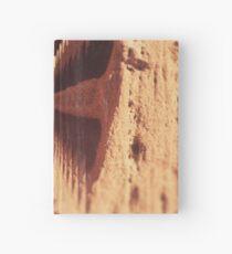 MindTheGap Hardcover Journal
