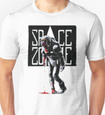 SPACE ZOMBIE T-Shirt