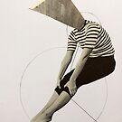 1452 by Susan Ringler