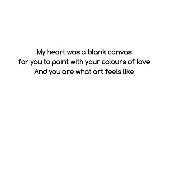 Vibrant Love  by Loubelle