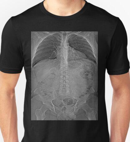Gutted 2 T-Shirt