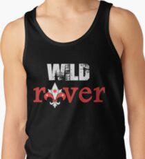Wild Rover Tank Top