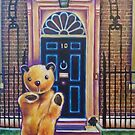 sooty 4 pm by jedidiah morley