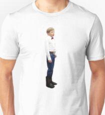 Yodeling Walmart Kid Unisex T-Shirt