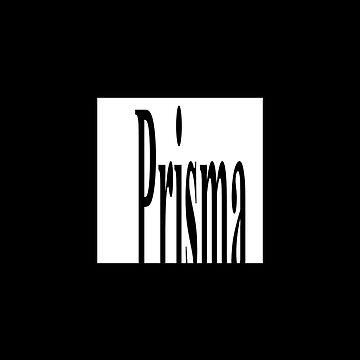 (Prisma) by koryo