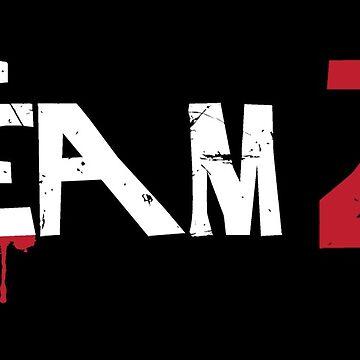Team Z by Madhatterandme