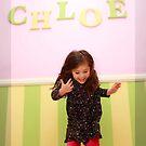 C-H-L-O-E by abfabphoto