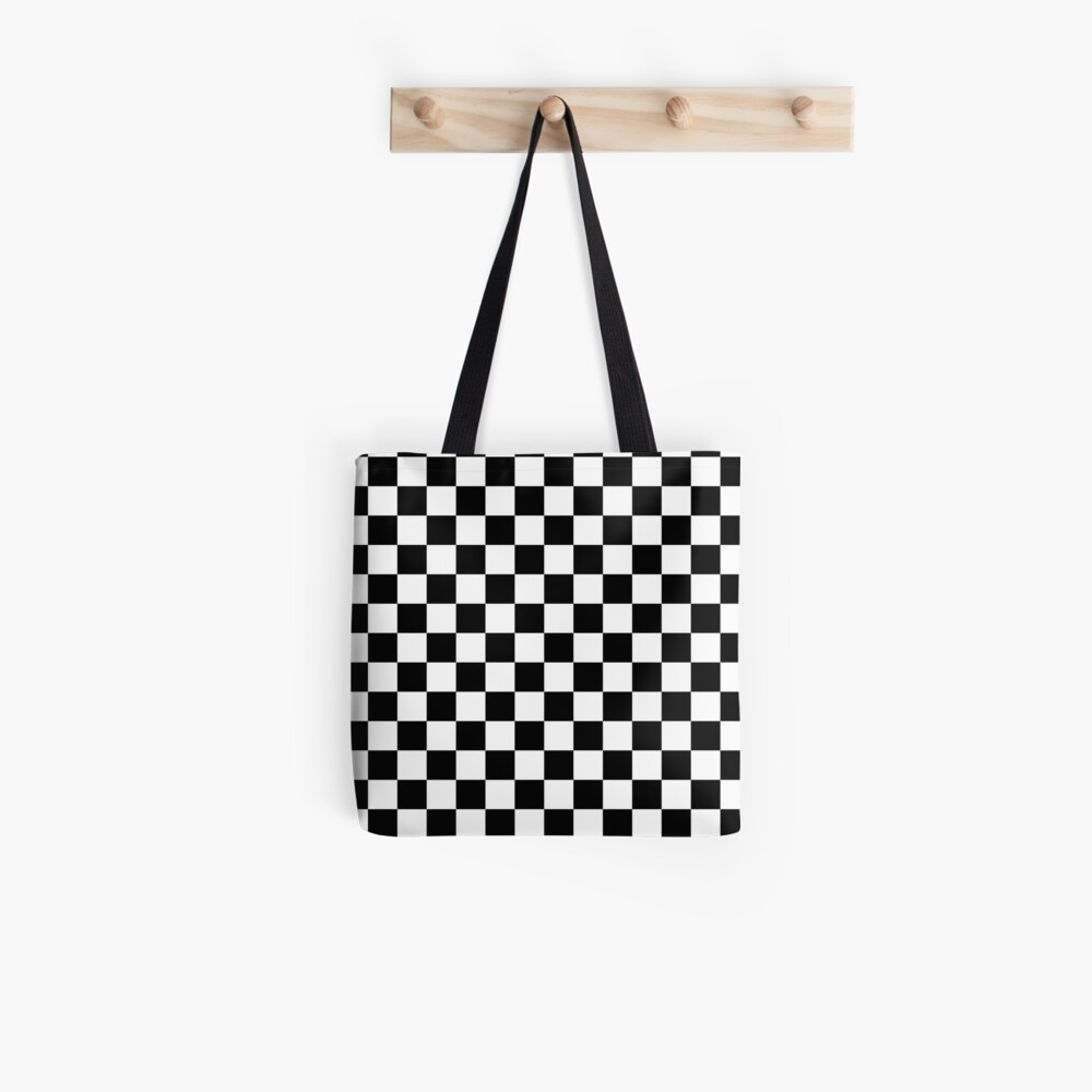 PRÜFEN Tote Bag