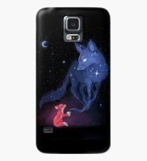 Celestial Case/Skin for Samsung Galaxy