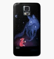 Celestial Case/Skin for Samsung Galaxy
