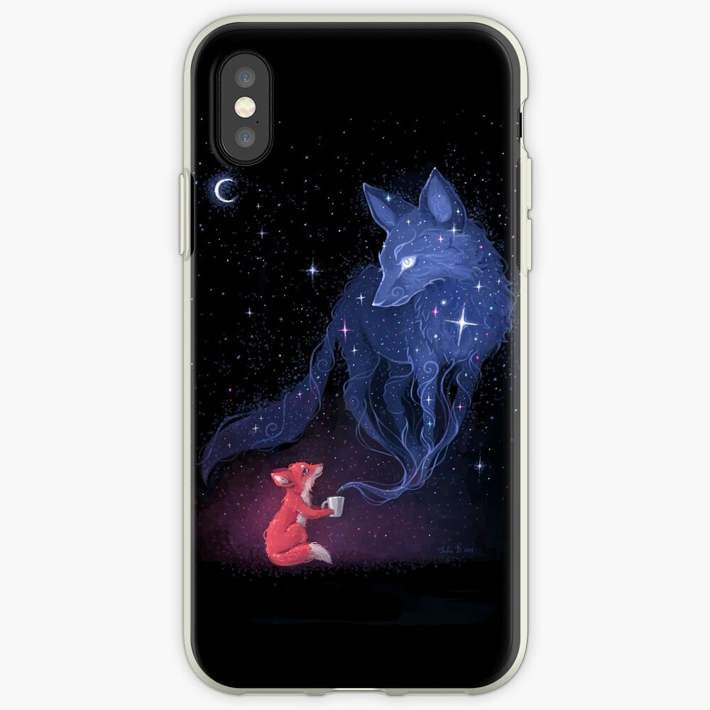 Celestial iPhone Cases & Covers