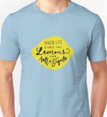 Veganemo vegane  Unisex T-Shirt