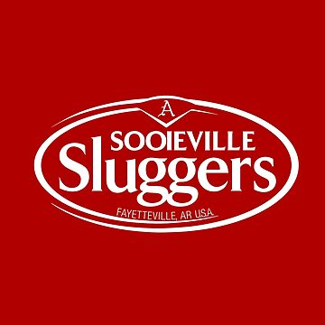 Sooieville Sluggers by justinwmiller