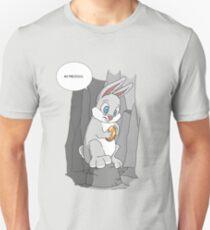 Easter Precious Unisex T-Shirt