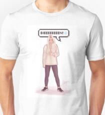 Nerea - OT2017 Unisex T-Shirt