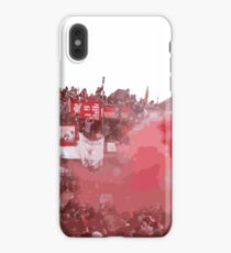iphone xs max case liverpool fc