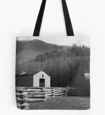 Enjoyable Tote Bag