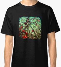 Blossom Frenzy - TTV Classic T-Shirt