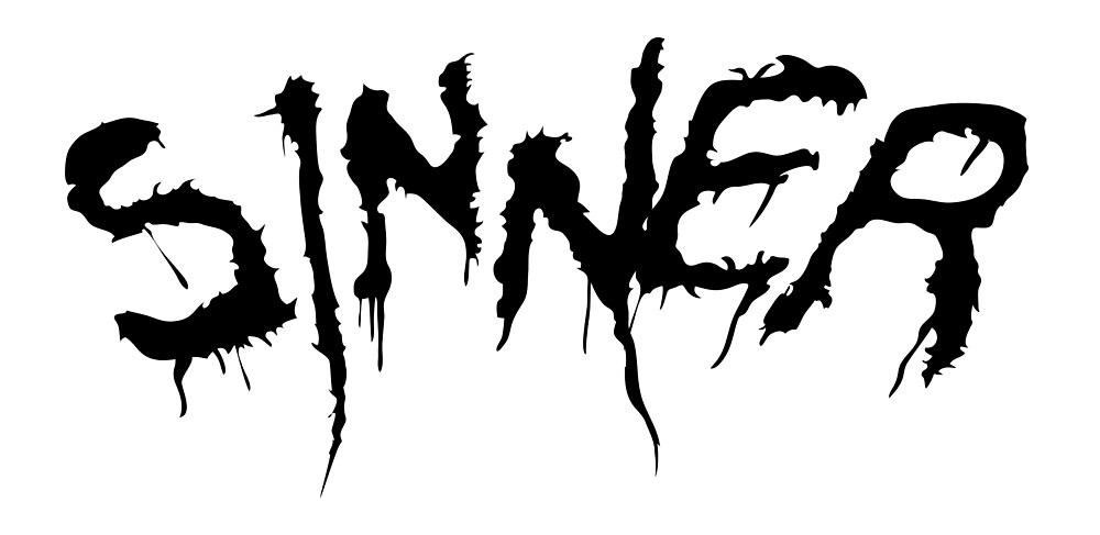 Sinner by JackieDanielka