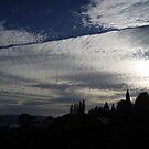 straight edge cloud 2 by Vimm