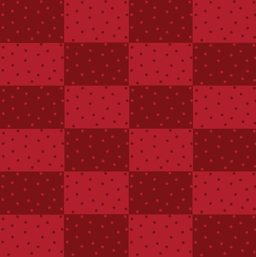Red by valezar