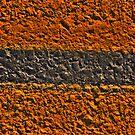 texture by joe gooding