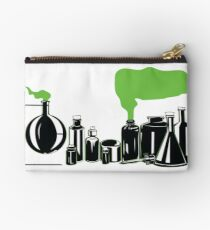 Potions Studio Pouch