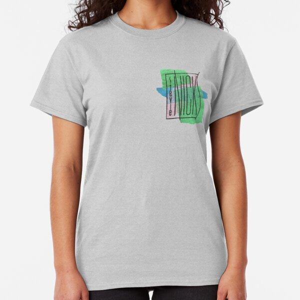 sn85(2) Classic T-Shirt