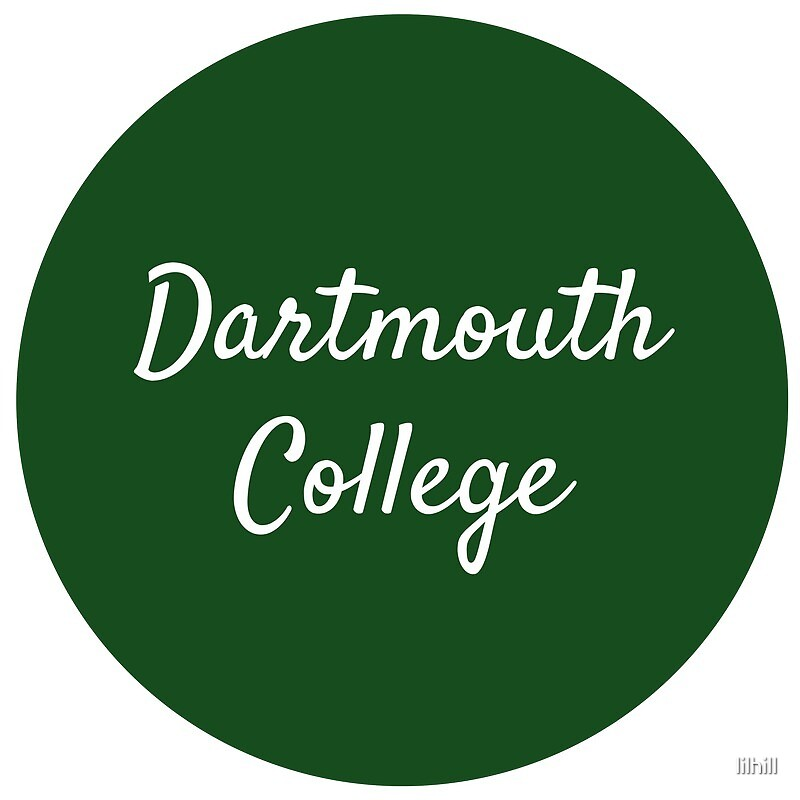 Dartmouth College by lilhill