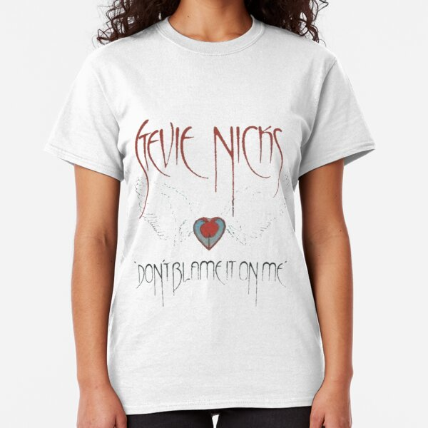 sn83(5) Classic T-Shirt