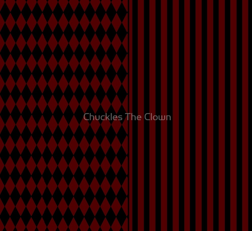 Untitled by Chelsea Monheim