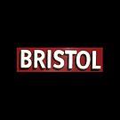 Bristol by circuitsnap