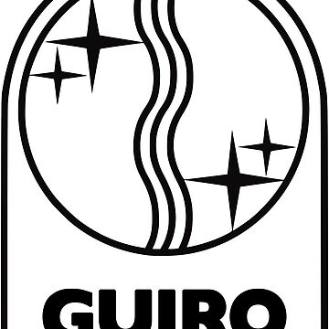 GUIRO BOIS by svvimmingly