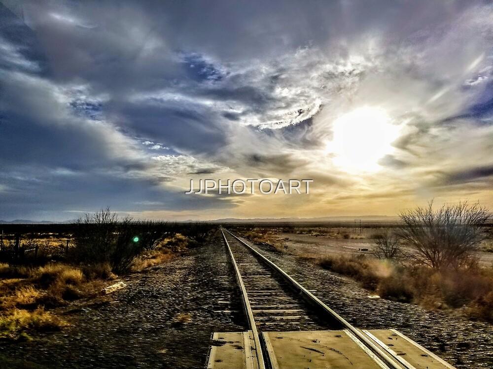 Sunset  by JJPHOTOART