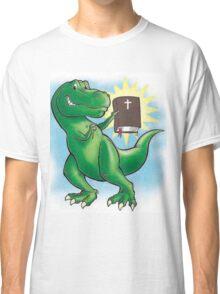 disneys Dinosaur Classic T-Shirt