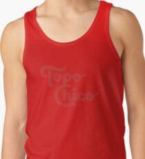 Topo Chico Tank Top