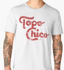 Topo Chico Men's Premium T-Shirt