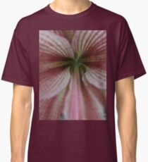 Radial Classic T-Shirt