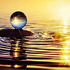 Wonderment by Oceansoul  Photografix - Susie Thomspon