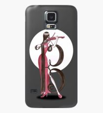 fiddle drawing cases skins for samsung galaxy for s9 s9 s8